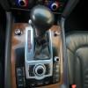 2011-Audi-Q7