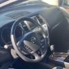 2014-Nissan-Murano