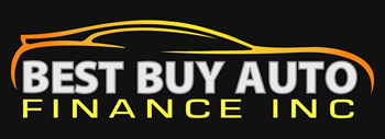 Best Buy Auto Finance Inc.