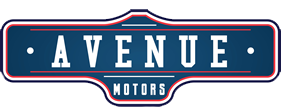 Avenue Motors
