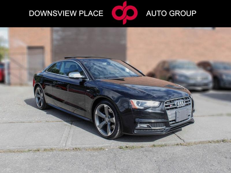 2016-Audi-S5