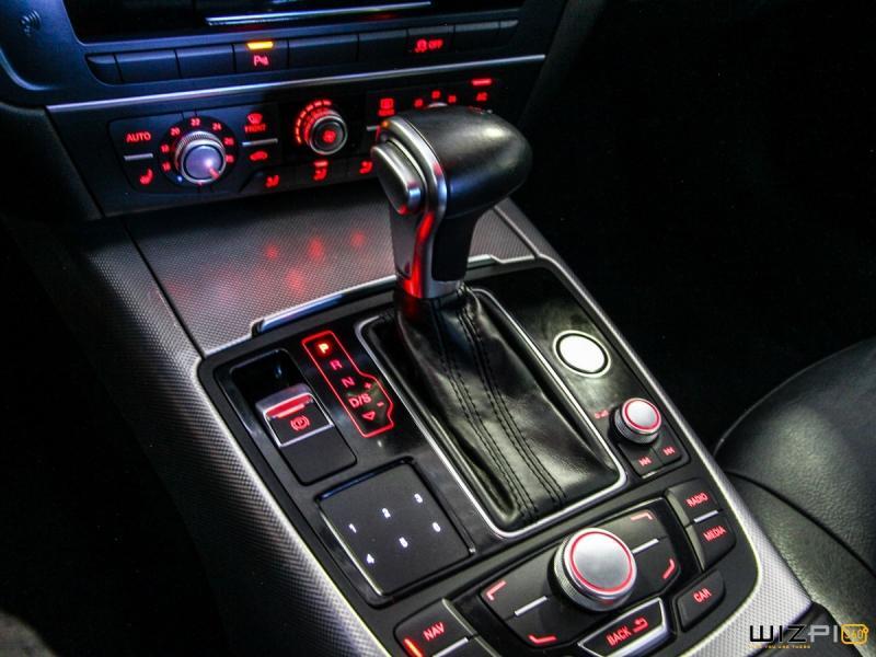 2014-Audi-A6