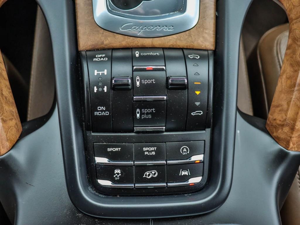 2015-Porsche-Cayenne