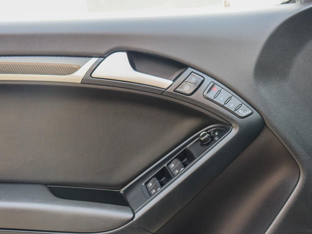 2010-Audi-S5