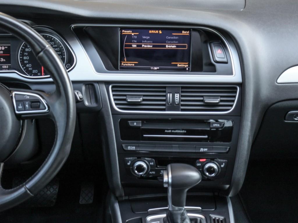 2015-Audi-A4