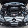 2012-Mercedes-Benz-C350