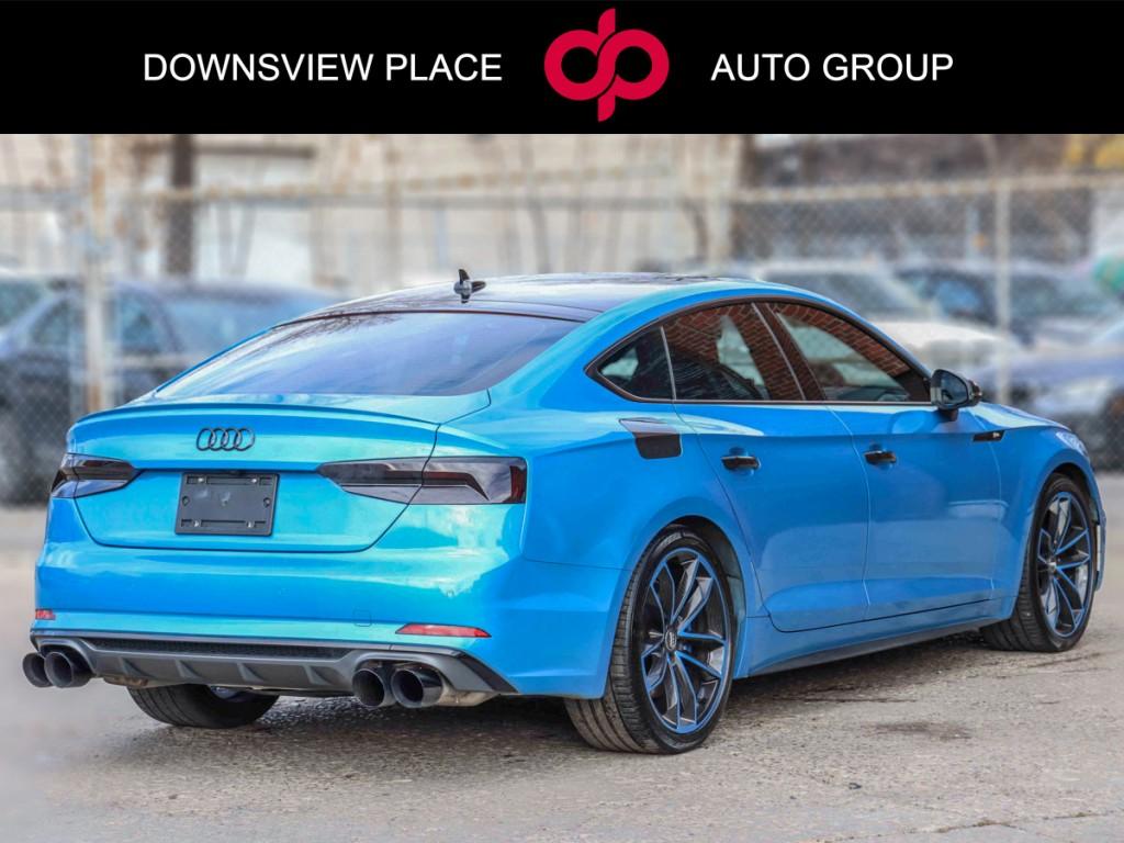 2018-Audi-S5