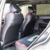 2018-Subaru-WRX STI