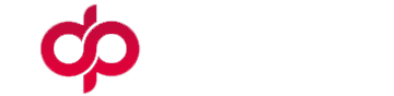Downsview Place Auto Group