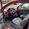 2012-Fiat-500