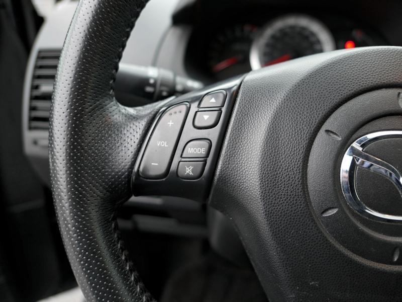 2006-Mazda-MAZDA5