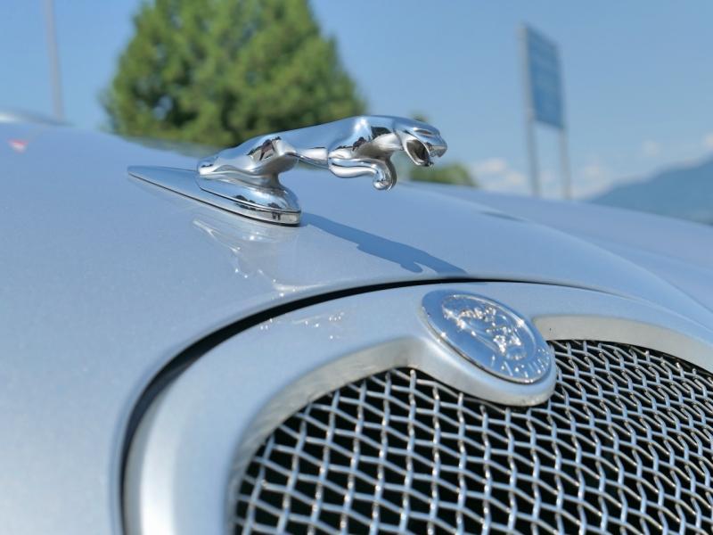2007-Jaguar-S-Type