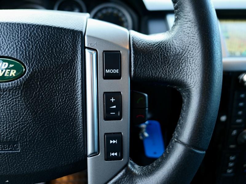 2008-Land Rover-LR3