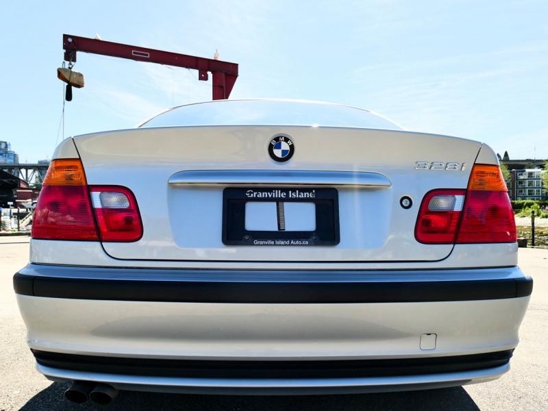 1999-BMW-3-Series