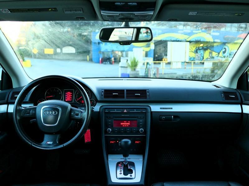 2007-Audi-A4