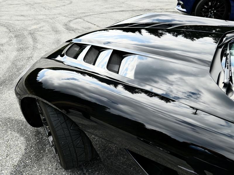 2005-Dodge-Viper