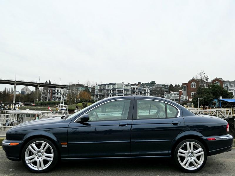 2006-Jaguar-X-Type
