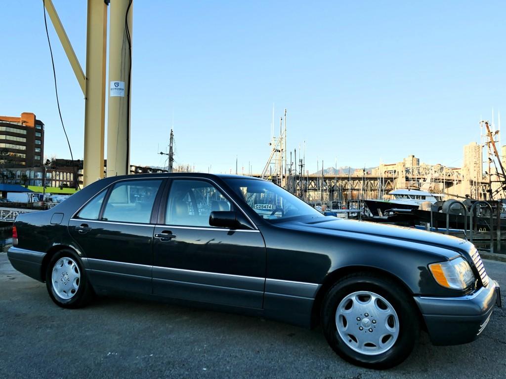1995-Mercedes-Benz-S500