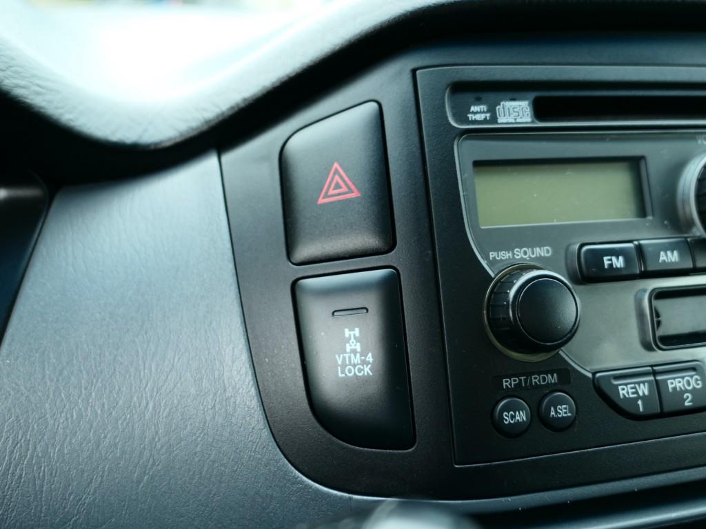 2005-Honda-Pilot