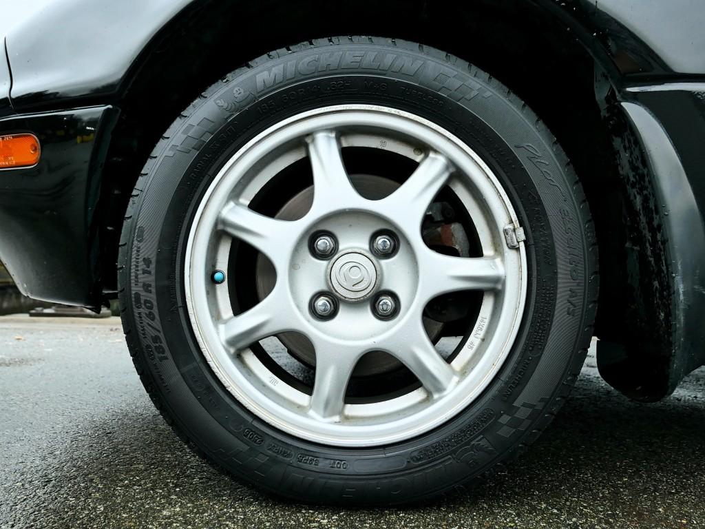 1995-Mazda-MX-5 Miata