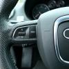 2013-Audi-A3