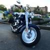 2013-Harley Davidson-Ultra Limited