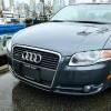 2008-Audi-A4