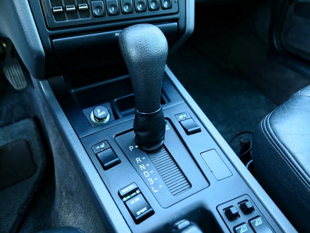1994-Volvo-850