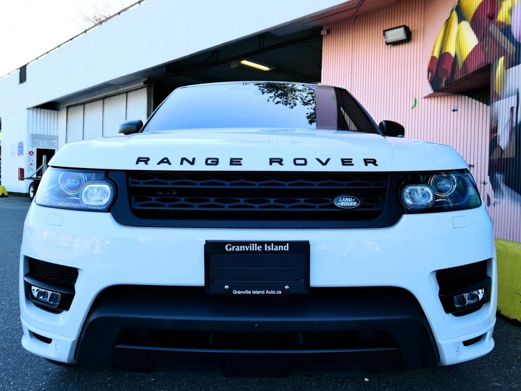 2017-Land Rover-Range Rover Sport