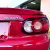 2004-Mazda-MX-5 Miata