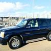 2005-Cadillac-Escalade