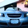 2009-Saab-9-5