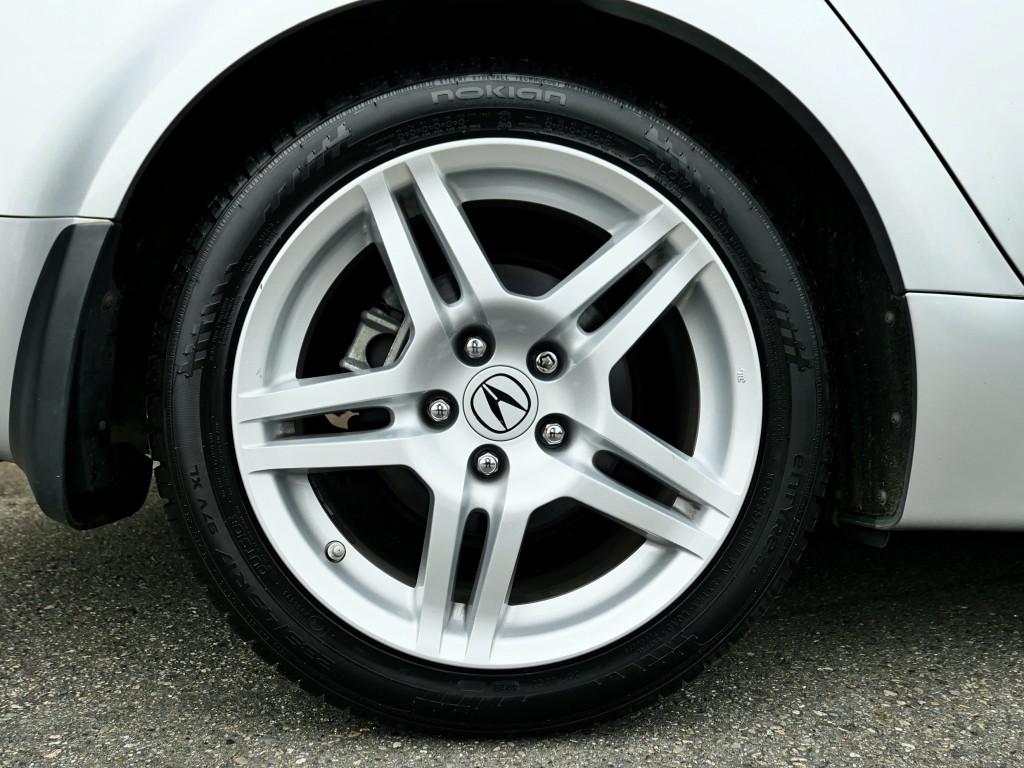 2007-Acura-TL