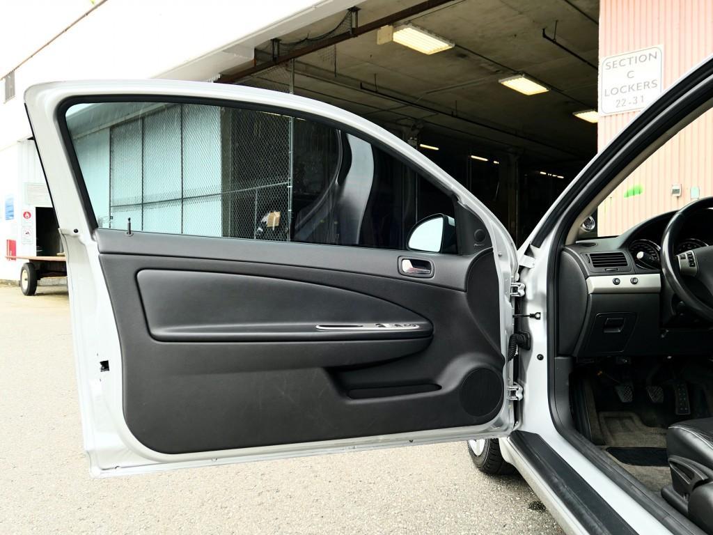 2007-Chevrolet-Cobalt