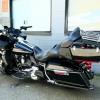 2011-Harley Davidson-Road Glide