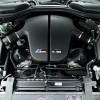 2008-BMW-6 Series