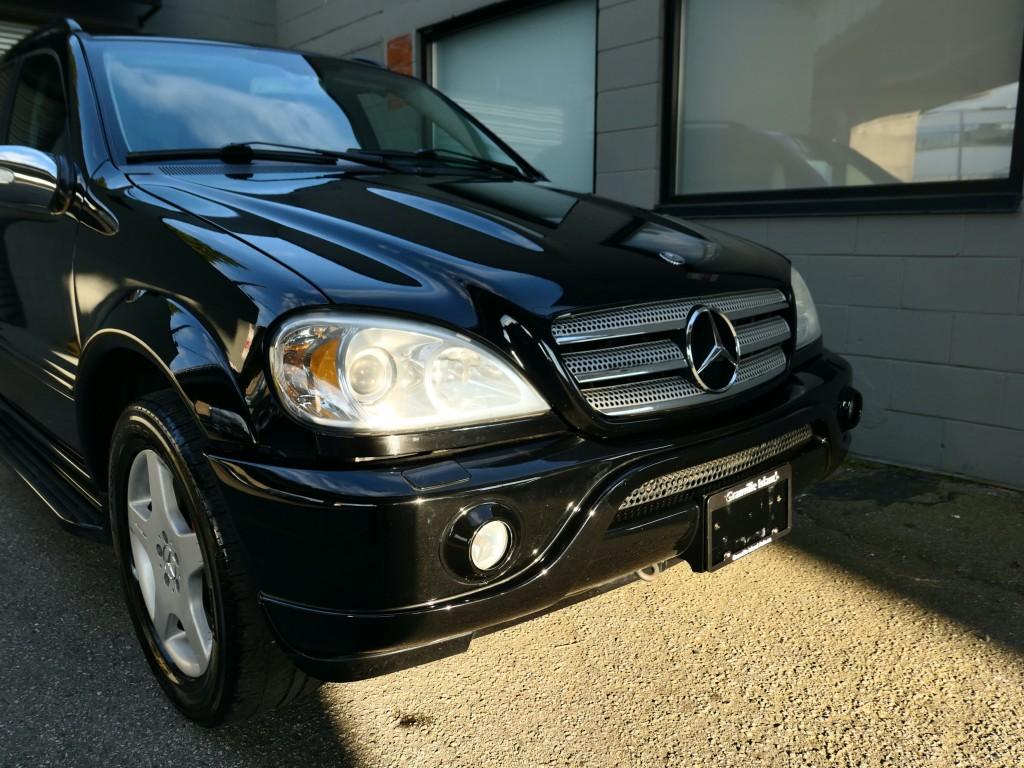 2002-Mercedes-Benz-M-Class