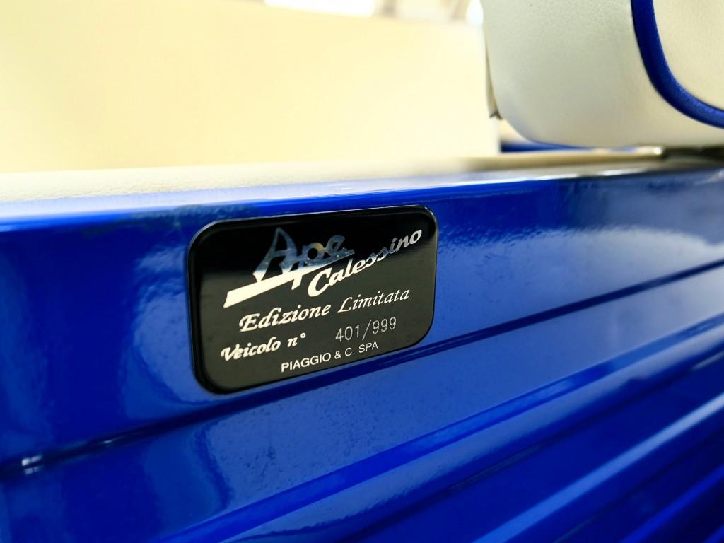 2007-Piaggio-Typhoon