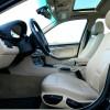 2003-BMW-3 Series