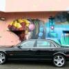 2005-Jaguar-XJ
