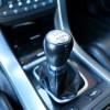 2005-Acura-TL