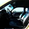2000-Porsche-911