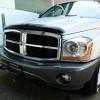 2005-Dodge-Durango