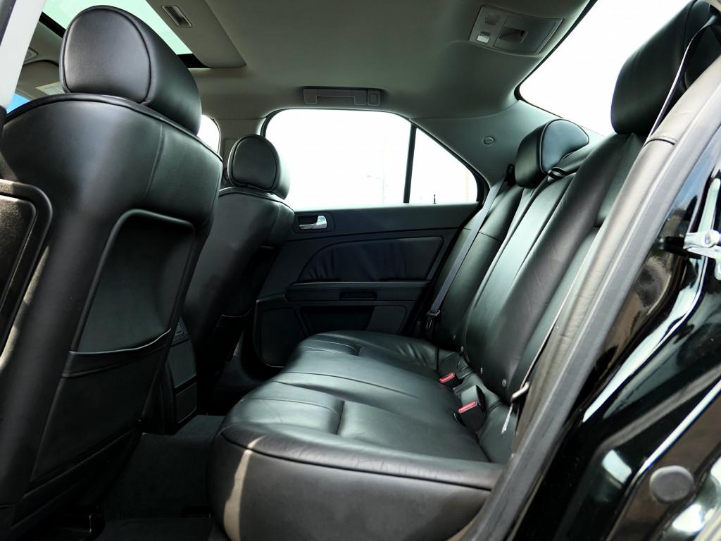 2007-Cadillac-STS