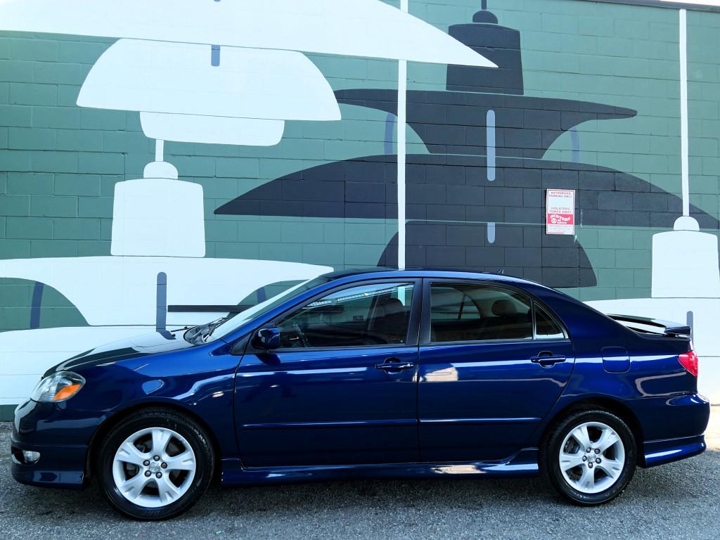 2005-Toyota-Corolla