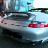 2001-Porsche-911