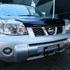 2005-Nissan-X-Trail