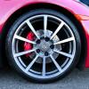 2016-Porsche-Boxster