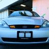 2003-Ford-Focus