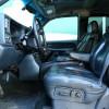2000-Chevrolet-Silverado 2500